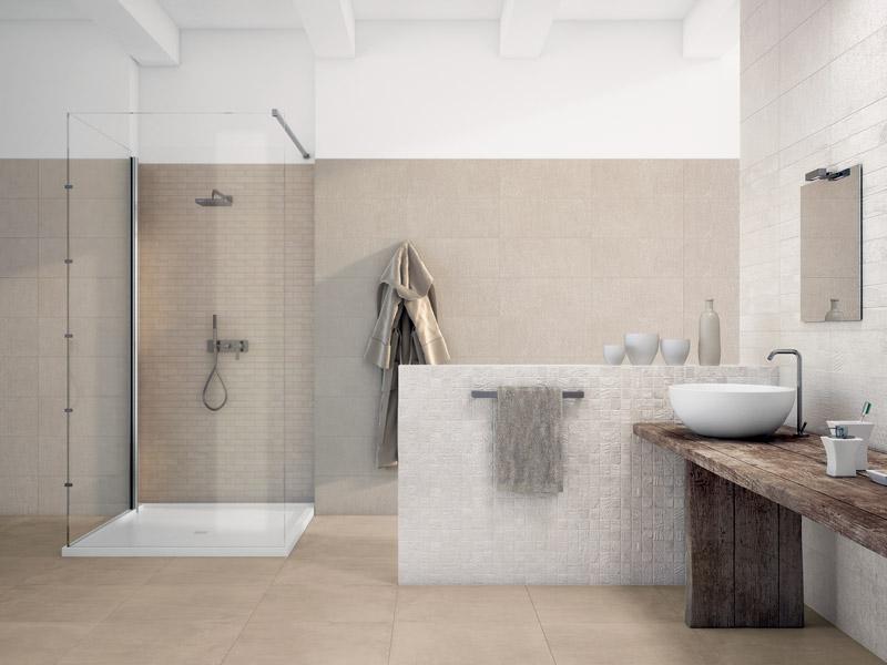le marais 26x60 5. Black Bedroom Furniture Sets. Home Design Ideas