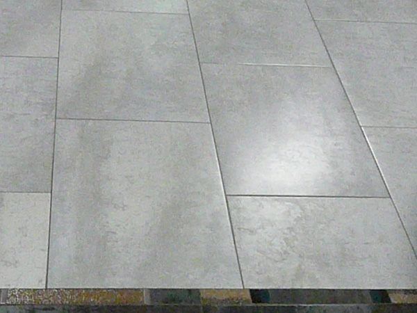 Antares 50x50 40x60 33x33 for Carrelage 50x50 gris