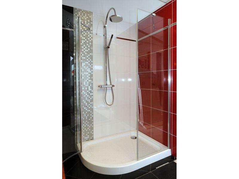 CARRELAGE carrelage FIBER 20X60 > Carrelage Salle de bains > CERAMIC ...