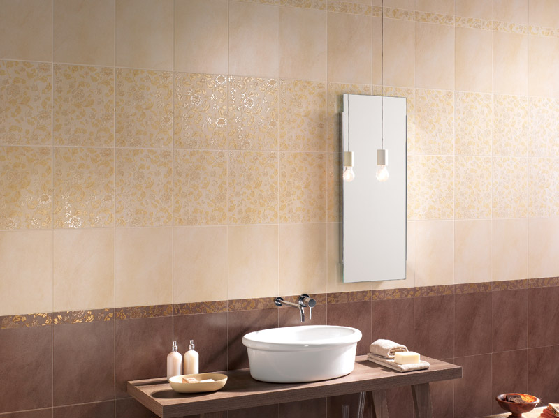 stunning salle de bain turquoise et beige contemporary On carrelage turquoise pour salle de bain