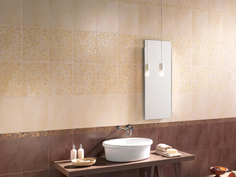 Stunning salle de bain turquoise et beige contemporary for Carrelage salle de bain bleu turquoise