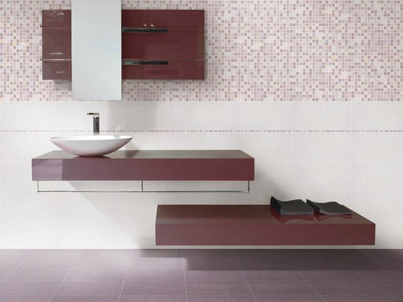Carrelage salle de bain en belgique for Carrelage belgique