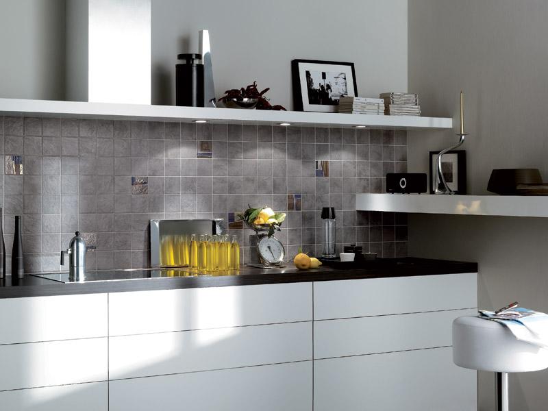 nordkapp 10x10. Black Bedroom Furniture Sets. Home Design Ideas