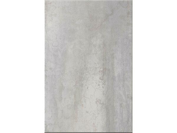 Carrelage ceramic 39 ardenne 46g antares 40x60 gris for Carrelage gris 50x50
