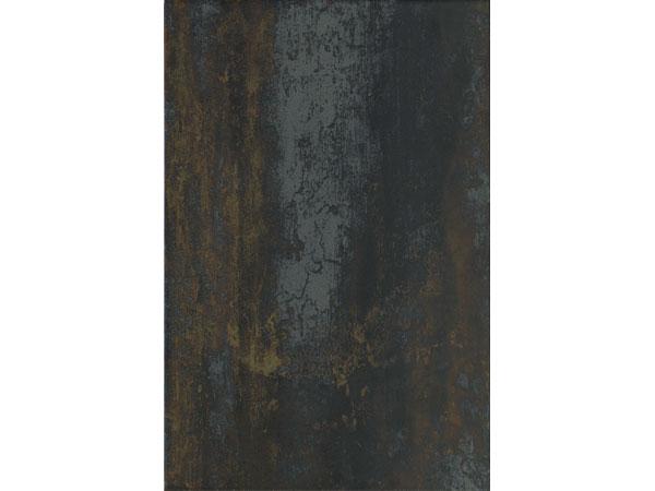 carrelage antares 40x60. Black Bedroom Furniture Sets. Home Design Ideas