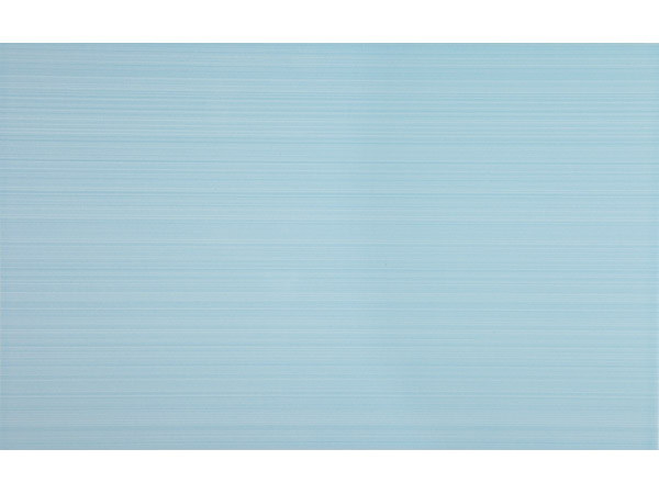 Carrelage ceramic 39 ardenne azul 1 50m tornasol azul for Carrelage 25x40