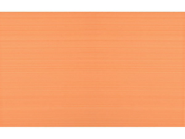 Carrelage ceramic 39 ardenne orange 1 50m tornasol Carrelage orange