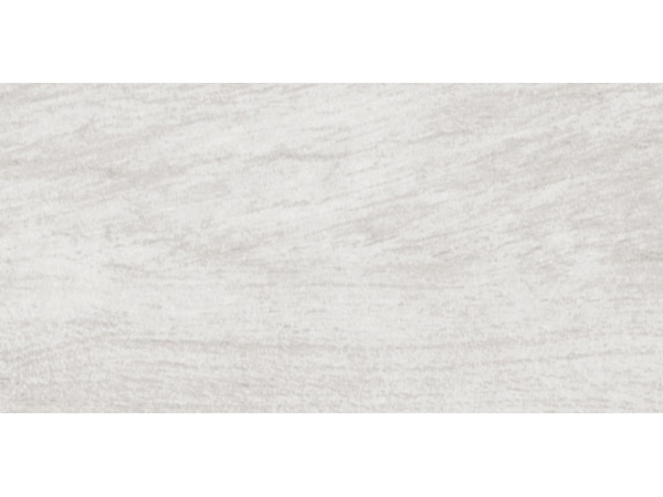 carrelage ceramic 39 ardenne 729466 1 08m belgique. Black Bedroom Furniture Sets. Home Design Ideas