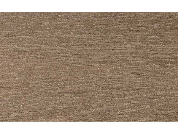 Carrelage ceramic 39 ardenne 723985 0 96m belgique tan for Carrelage belgique