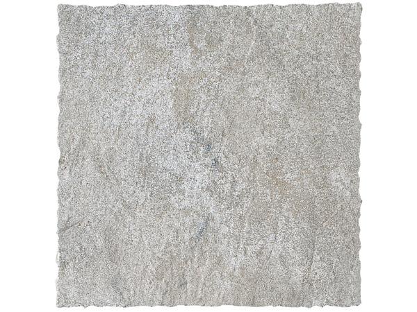 Carrelage gris 45x90 for Acheter crucifix mural