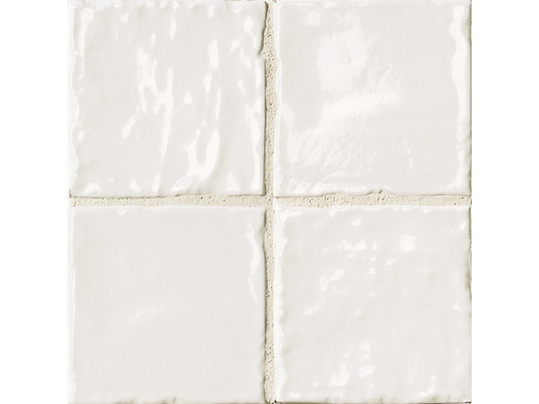 Carrelage 10x10 blanc for Carrelage 10x10 blanc mat