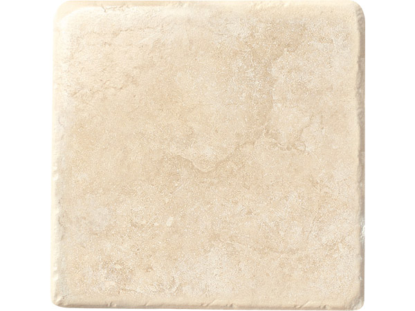 Carrelage ceramic 39 ardenne beige 0 96m marble for Carrelage sol 20x20 beige