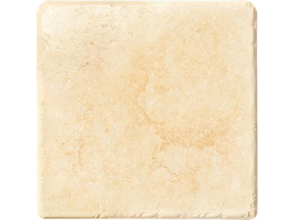 Carrelage ceramic 39 ardenne cr me 0 68m marble for Carrelage cuisine 10x10