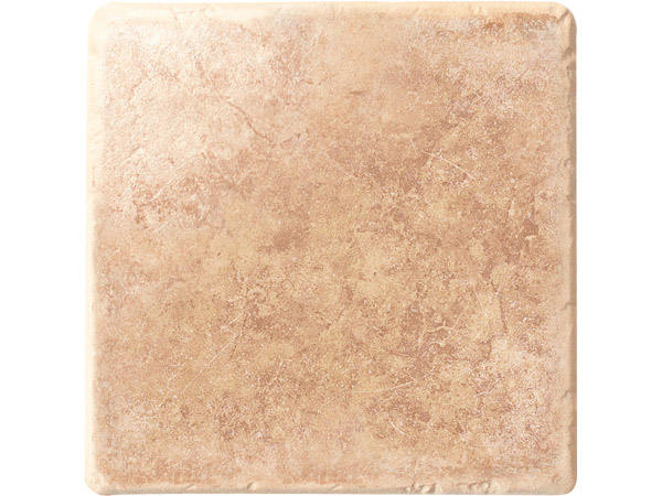 Carrelage ceramic 39 ardenne marron 0 96m marble for Carrelage 20x20 marron