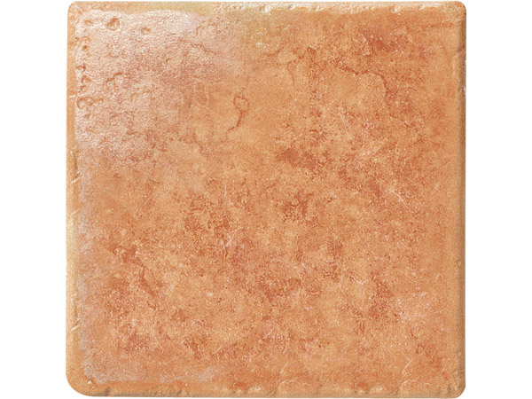 Carrelage ceramic 39 ardenne rouge 0 96m marble rossa for Carrelage sol 20x20 beige