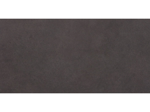 Carrelage ceramic ardenne nym 9 d cor ligne new york for Carrelage york