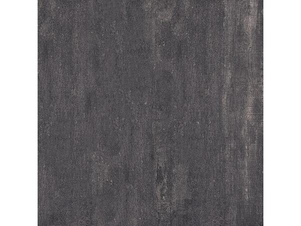 Carrelage lappato semi brillant for Carrelage 30x30 gris
