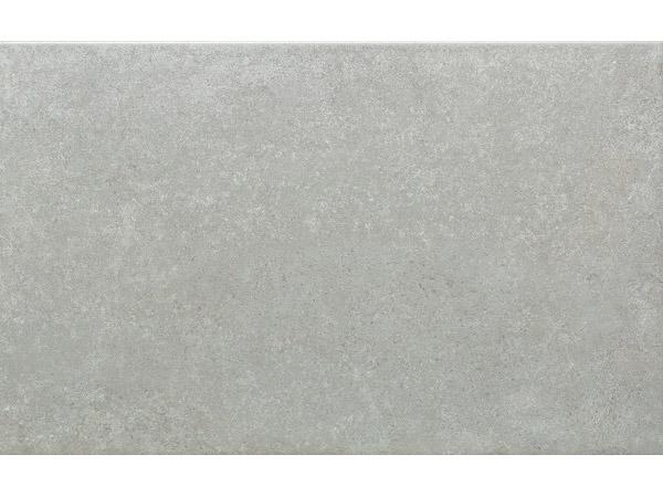 Carrelage ceramic 39 ardenne 15bs105 boston 25 cemento 25x40 for Carrelage 25x40