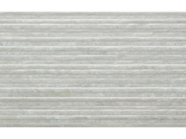 Carrelage ceramic 39 ardenne 15bs115 newton cemento 25x40 for Carrelage 25x40