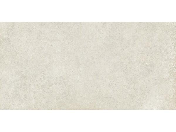 carrelage ceramic 39 ardenne 61bo73r boston beige 40x80. Black Bedroom Furniture Sets. Home Design Ideas