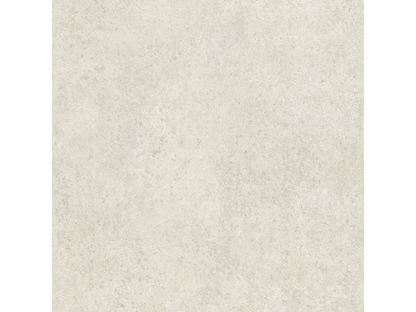 Carrelage ceramic 39 ardenne 42bo 78 boston beige 45x45 for Carrelage 80x80 beige