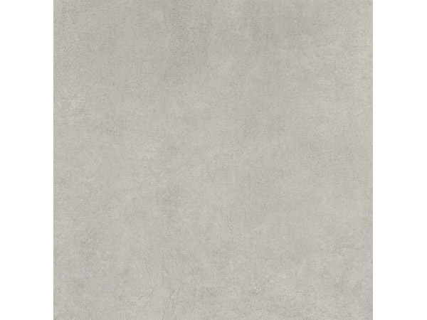 carrelage ceramic 39 ardenne 52bi15r bilbao cemento 60x60. Black Bedroom Furniture Sets. Home Design Ideas
