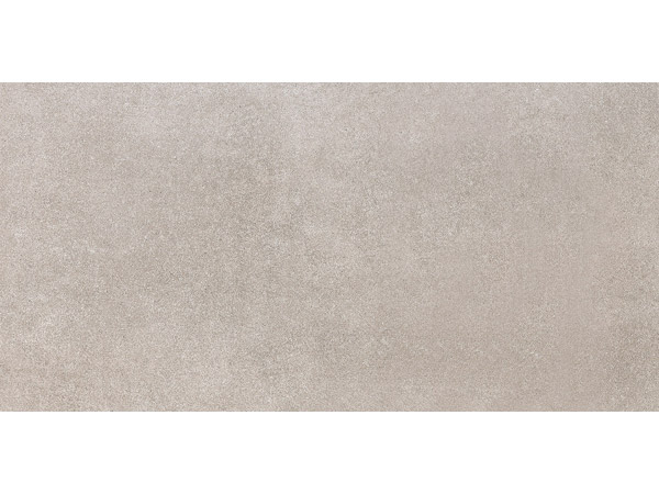 Carrelage ceramic 39 ardenne 46fr32p 1 08m forum gris 30x60 for Ceramic carrelage