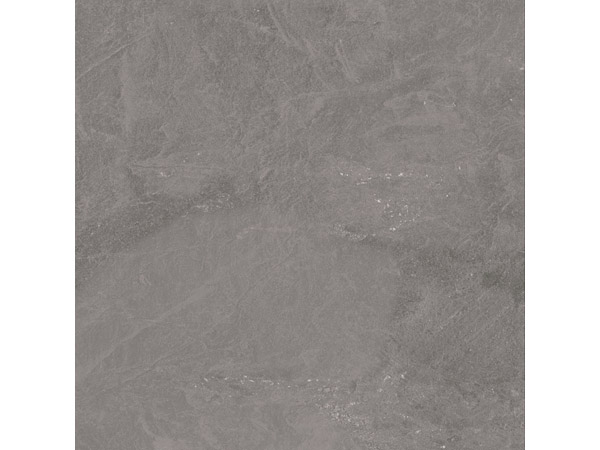 Carrelage ceramic 39 ardenne 52nb35r 1 08m namibia for Carrelage salle de bain texture