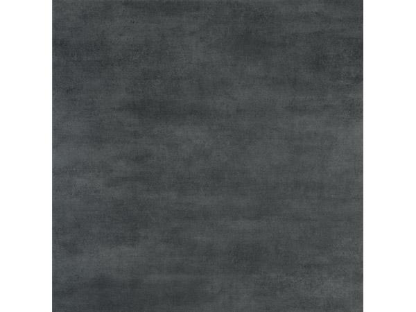 Carrelage ceramic 39 ardenne 52ur 65 ural anthracite 60x60 for Carrelage 60x60 gris anthracite