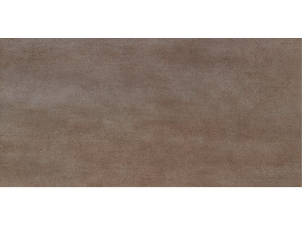 Carrelage ceramic 39 ardenne 46ur 02 ural marron 30x60 for Ceramic carrelage