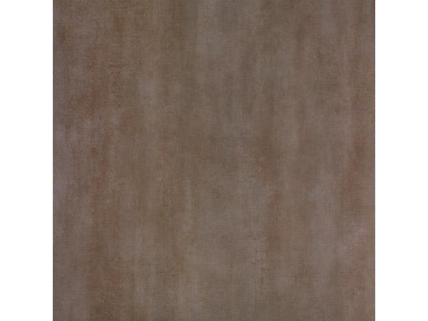 carrelage ceramic 39 ardenne 52ur 05 ural marron 60x60. Black Bedroom Furniture Sets. Home Design Ideas