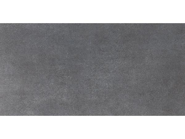 Carrelage design carrelage 30x60 moderne design pour for Carrelage 30 60 gris