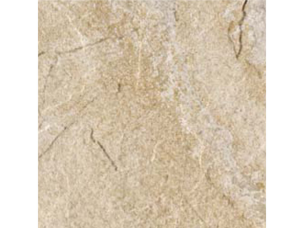 Carrelage ceramic 39 ardenne 33a kalahari 33a beige clair for Carrelage 33x33 beige