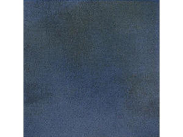 Carrelage ceramic 39 ardenne 10f 1m zen bleu fonc 10x10 for Carrelage bleu sol