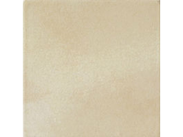 Carrelage ceramic 39 ardenne 10h 1m zen beige 10x10 for Ceramic carrelage