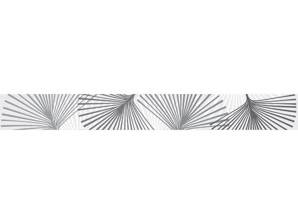 carrelage ceramic 39 ardenne k30vg01j listel voix grafito 5x40. Black Bedroom Furniture Sets. Home Design Ideas