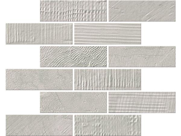 carrelage ceramic 39 ardenne 75107 d cor le marais bricks grey 26x26. Black Bedroom Furniture Sets. Home Design Ideas