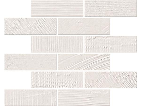 carrelage ceramic 39 ardenne 75105 d cor le marais bricks milk 26x26. Black Bedroom Furniture Sets. Home Design Ideas
