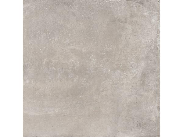 carrelage ceramic 39 ardenne 68181 crystal grey 60x60. Black Bedroom Furniture Sets. Home Design Ideas