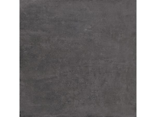 carrelage ceramic 39 ardenne 68182 crystal piombo 60x60. Black Bedroom Furniture Sets. Home Design Ideas