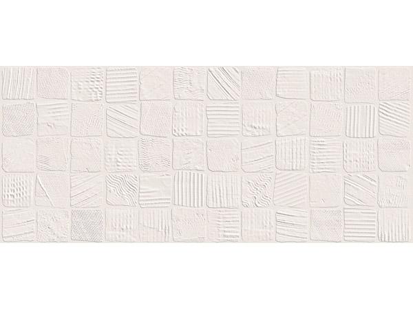 carrelage ceramic 39 ardenne 74915 mosa co le marais milk 26x60 5. Black Bedroom Furniture Sets. Home Design Ideas
