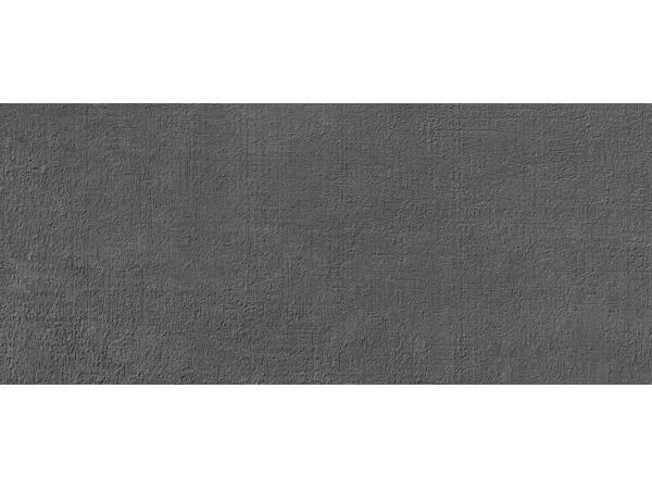 carrelage ceramic 39 ardenne 73536 le marais piombo 26x60 5. Black Bedroom Furniture Sets. Home Design Ideas