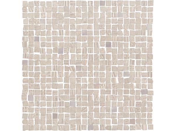 carrelage ceramic 39 ardenne 75111 mosa que le marais spaccatella perlage ecru 30x30. Black Bedroom Furniture Sets. Home Design Ideas