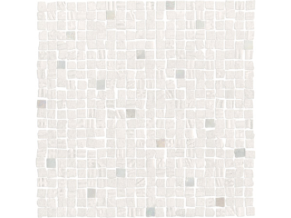 carrelage ceramic 39 ardenne 75109 mosa que le marais spaccatella perlage milk 30x30. Black Bedroom Furniture Sets. Home Design Ideas