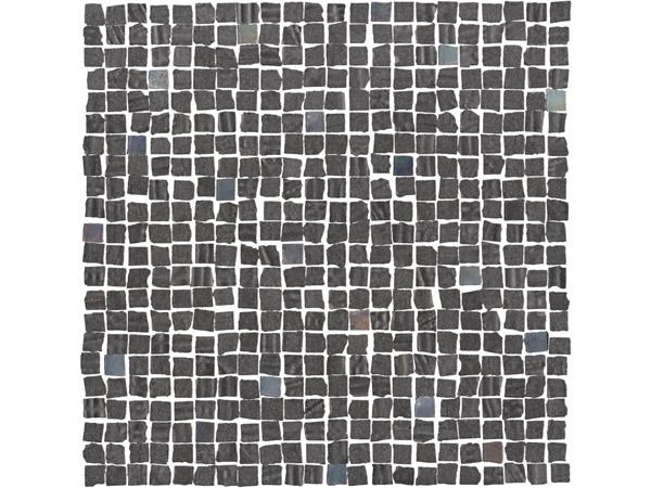 carrelage ceramic 39 ardenne 75113 mosa que le marais spaccatella piombo 30x30. Black Bedroom Furniture Sets. Home Design Ideas