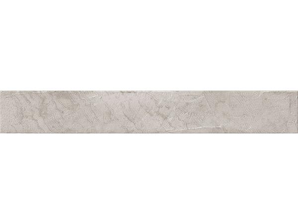 carrelage ceramic 39 ardenne 75089 tavella mix le marais grey 8 5x60 5. Black Bedroom Furniture Sets. Home Design Ideas