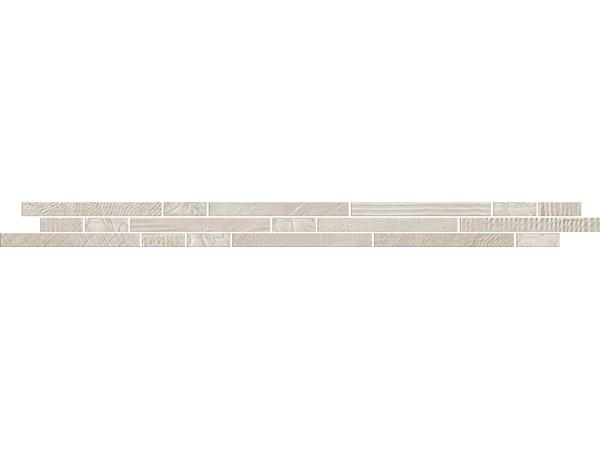 carrelage ceramic 39 ardenne 75093 listel le marais vitra ecru 5x60 5. Black Bedroom Furniture Sets. Home Design Ideas