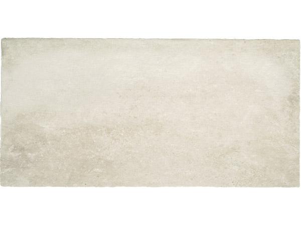 Carrelage ceramic 39 ardenne 0670100 dalles des ch teaux for Carrelage 5x5 blanc
