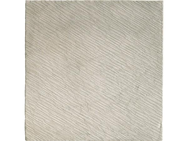 Carrelage 50x50 gris best carrelage interieur gris clair for Carrelage 50x50 gris clair