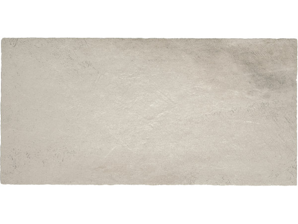 Carrelage ceramic 39 ardenne 0670140 dalles des ch teaux for Carrelage 50x50 gris